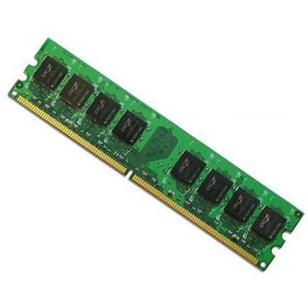 Memoria Ddr3 1333Mhz 4Gb Markvision