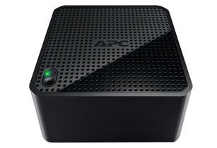 Estabilizador 300Va Microsol Cubic300Br