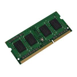Memoria Ddr3 1333 Mhz 4Gb Notebook Mark