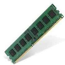 Memoria Ddr3 1333Mhz 8Gb Markvision