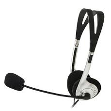 Fone+Microfone Bs-662040 C3Tech