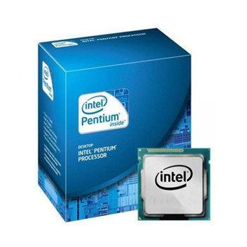 Proc Intel 1155 Dual Core G2030 3.0 Ghz