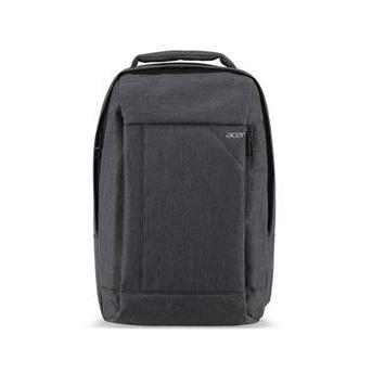 Mochila Para Notebook Acer