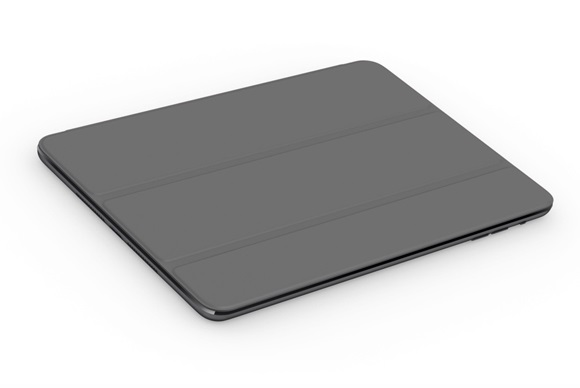 Smart Cover Para Netbook