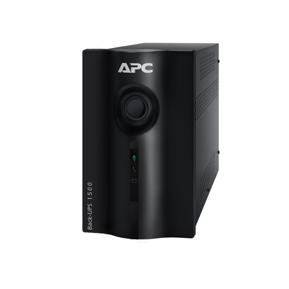 Nobreak Apc Back-Ups 1500Va Bivolt, 115V - Bz1500Pbi-Br