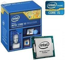 Proc Intel 1150 Core I5-4440 3.10Ghz