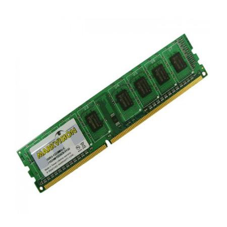 Memoria Ddr3 1600 Mhz 4Gb Notebook Markvision