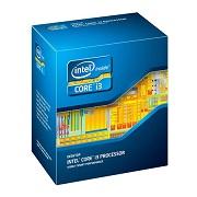 Proc Intel 1155 Core I3-3250 3.5 Ghz