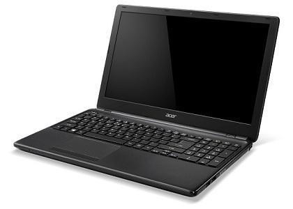 Notebook Acer Aspire-E1 572-6-Br648 Core I5 4200U