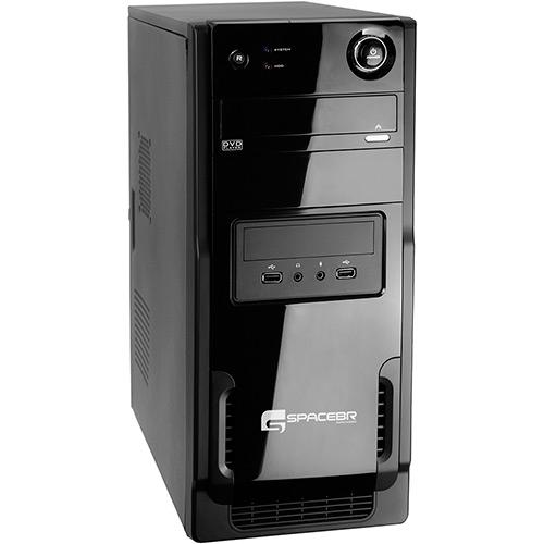 Cpu C, Intel Celeron Dual Core 4Gb-1Tb Linux-Space