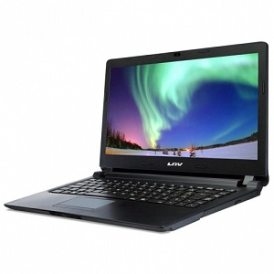 Notebook Lenovo  L40-70 Core I3 4005U