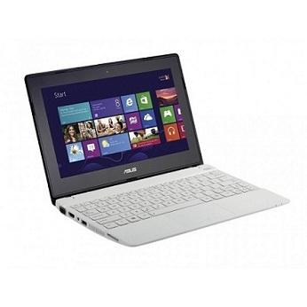 Notebook Asus X451Ca-Bral-Vx189H Core I3 -2375M