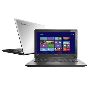 Notebook Lenovo  G40-70 Core I3 4005U