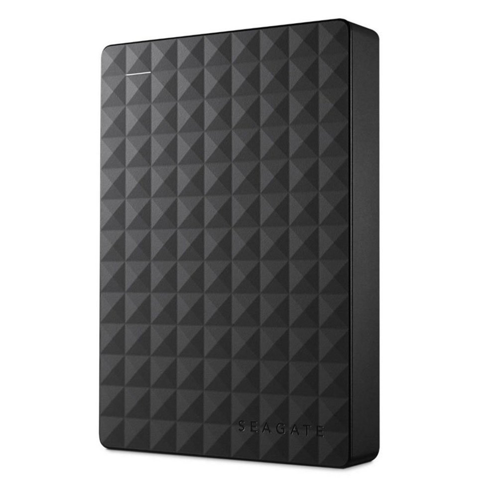 Hd Ext Usb 4Tb Seagate Expansion Usb 3.0