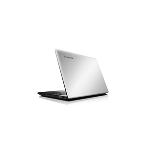 Notebook Lenovo  G40-70 Core I5 4200U
