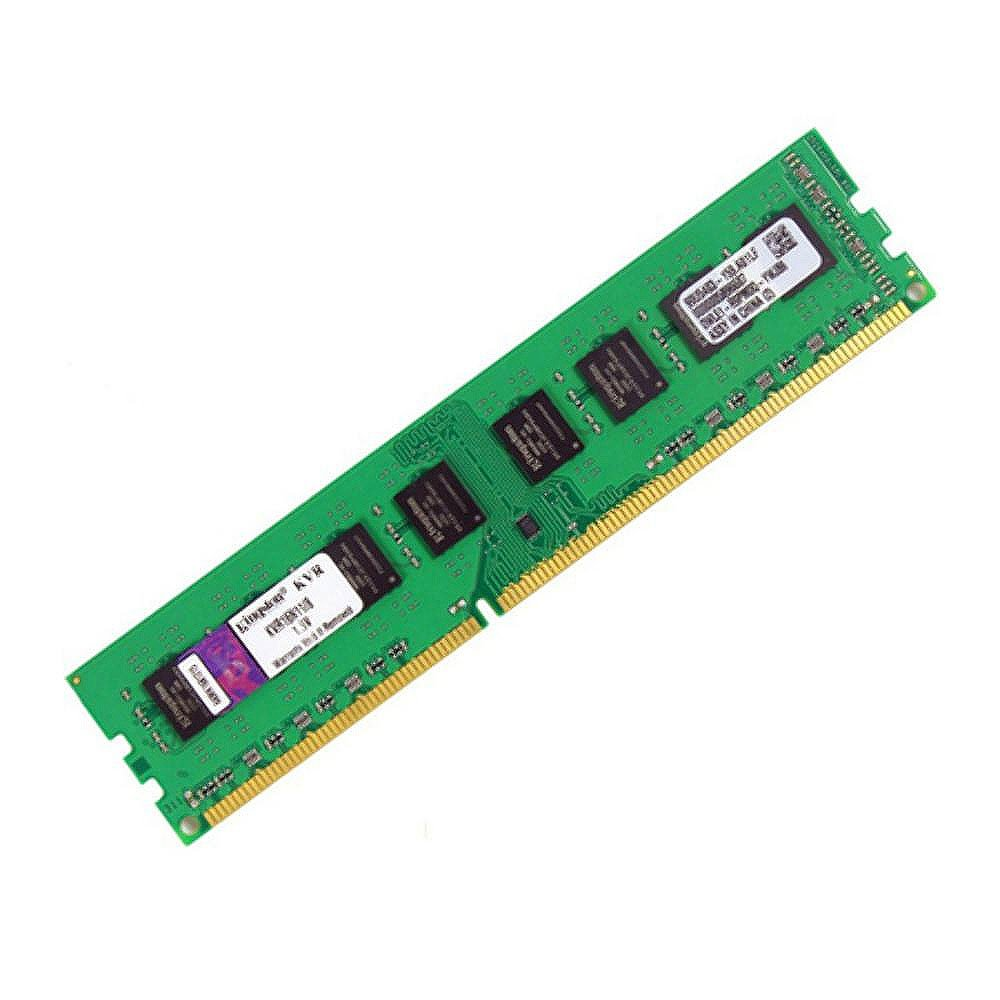 Memoria Ddr3 1600 Mhz 8Gb Kingston