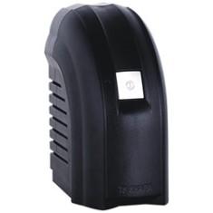 Modulo De Proteção Powerpro300 Ts Shara