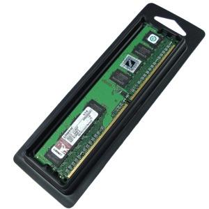 Memoria Ddr3 1333 Mhz 2Gb Kingston