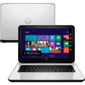 Notebook Hp 14-R050Br Celeron Dual Core N-2830
