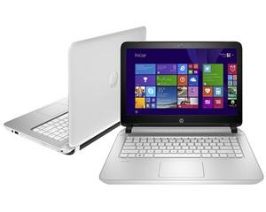 Notebook Hp Pavilion 14-V066Br Core I7-4510U