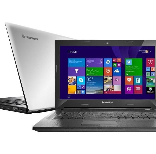 Notebook Lenovo G40-80 Core I7 5500U