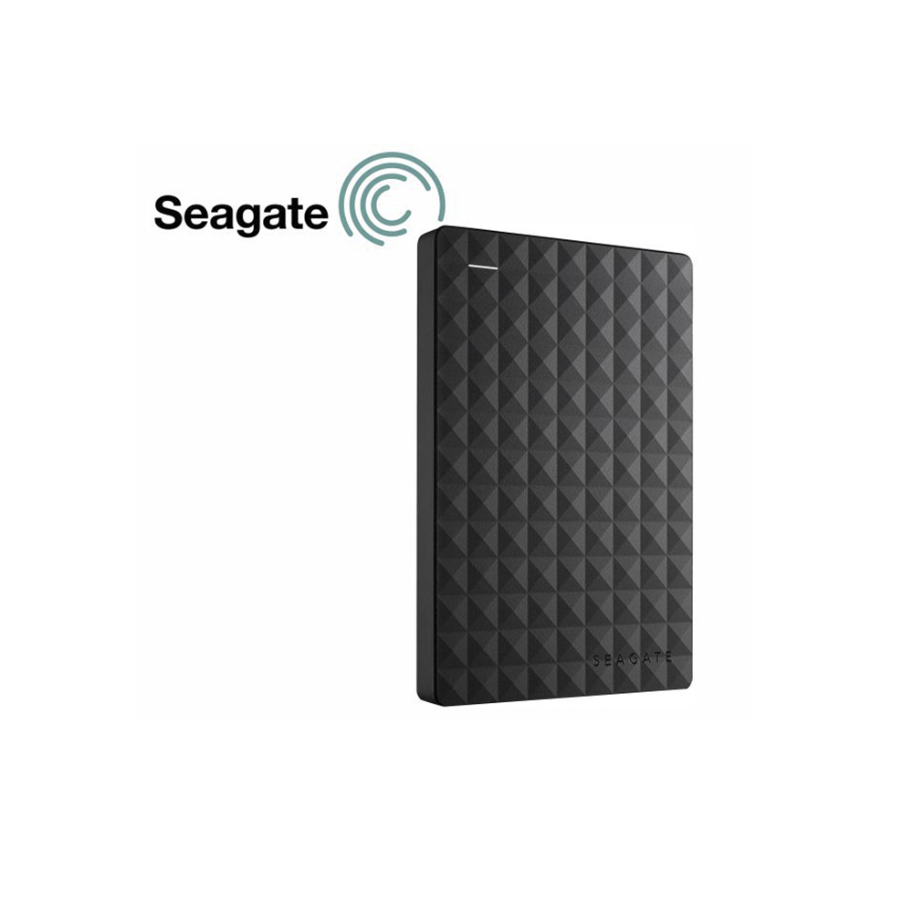 Hd Ext Usb 2Tb Seagate Expansion Usb 3.0