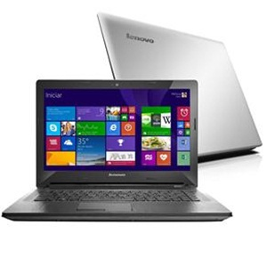 Notebook Lenovo  G40-80 Core I5 5200U (14.0) (4Gb)