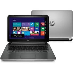 Notebook Hp Pavilion 14-V063Br Core I5-4210U