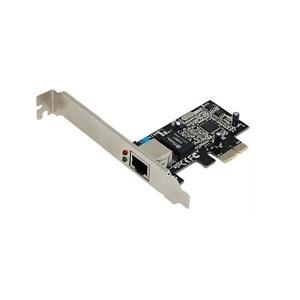 Placa De Rede Pci Exp-Gigabit-10, 100, 1000-Dw8111E