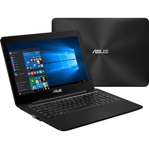 Notebook Asus Z450La-Vx009T Core I3 -4005U