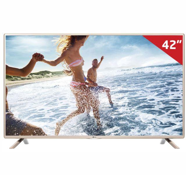Tv Led 42 Lg -42Lx530H-Usb-Hdmi