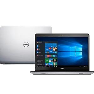 Notebook Dell Inspiron  I14-5448-C25-Core I7