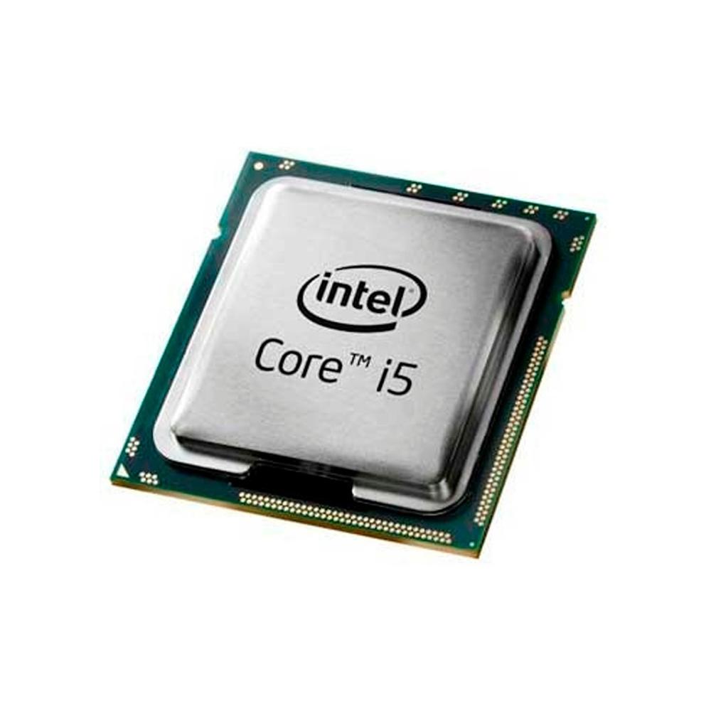 Proc Intel 1155 Core I5-3330 3.0Ghz Oem