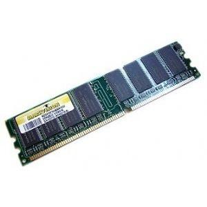 Memoria Ddr 400 1 Gb - 3200 Markvision