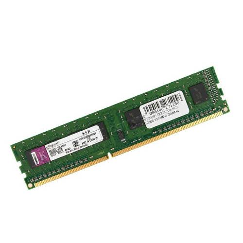 Memoria Ddr3 1333 Mhz 8Gb Super Talent