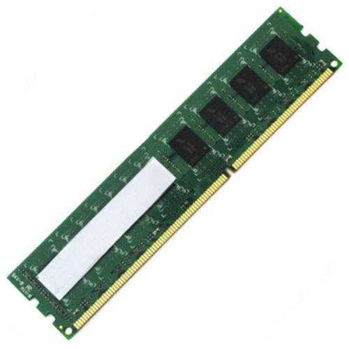 Memoria Ddr4 2400 8Gb Markvision
