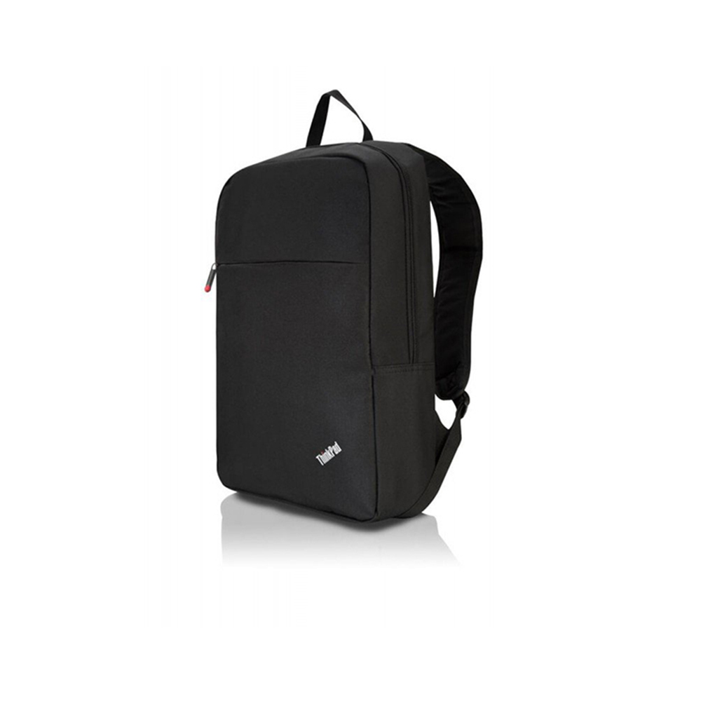Mochila Lenovo P, Notebook Thinkpad 15,6 Basic Pre