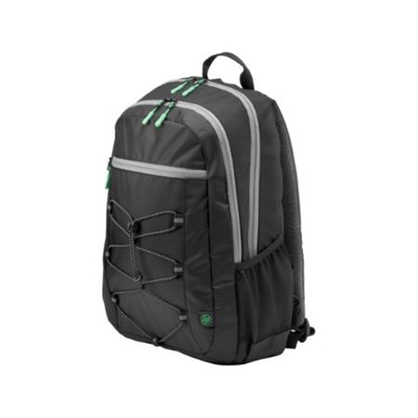 Mochila Hp P, Notebook 15,6 Expedition-1Lu22Aa#abl