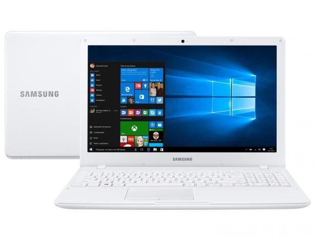 Notebook Samsung Expert X22-300E5M-Kd3 -Core I5