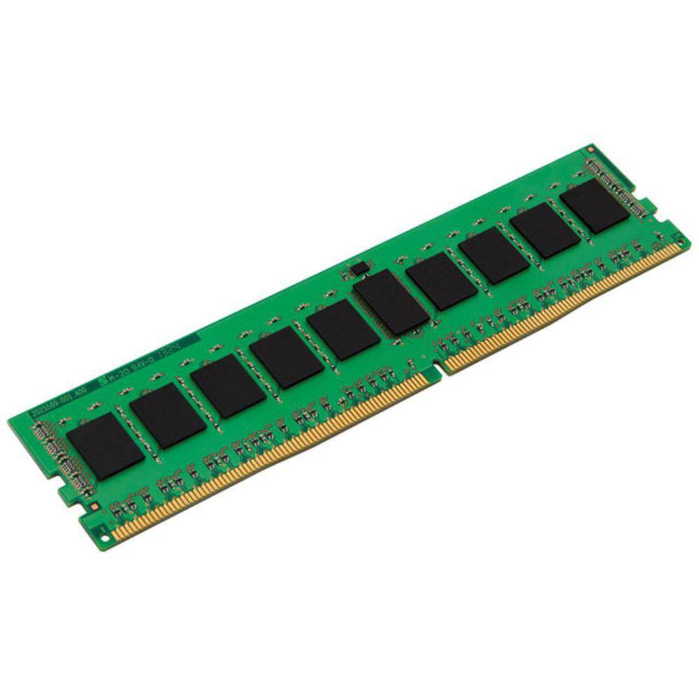 Memoria Ddr4 2400 16Gb Kingston -Kvr24N17D8, 16