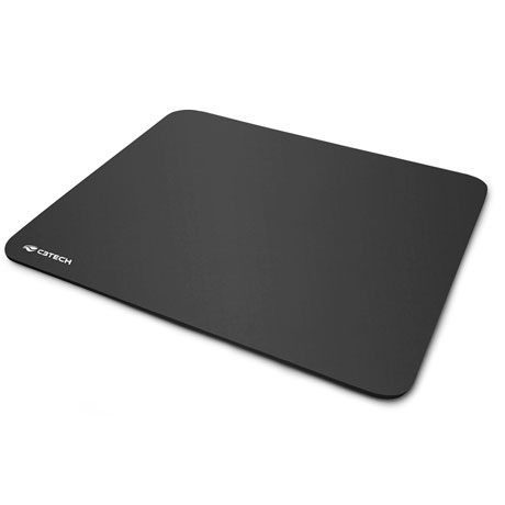 Mouse Pad Mp-20 C3T