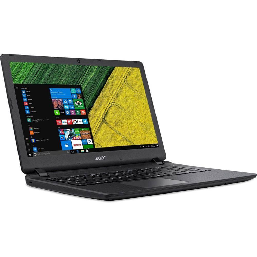 Notebook Acer Aspire-Es1-572-360J I3-6006U
