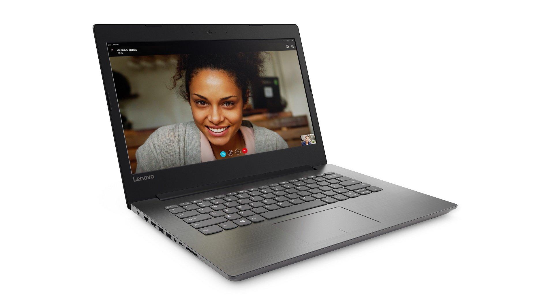 Notebook Lenovo Ideapad B-320-14Ikbn Core I3 6006U