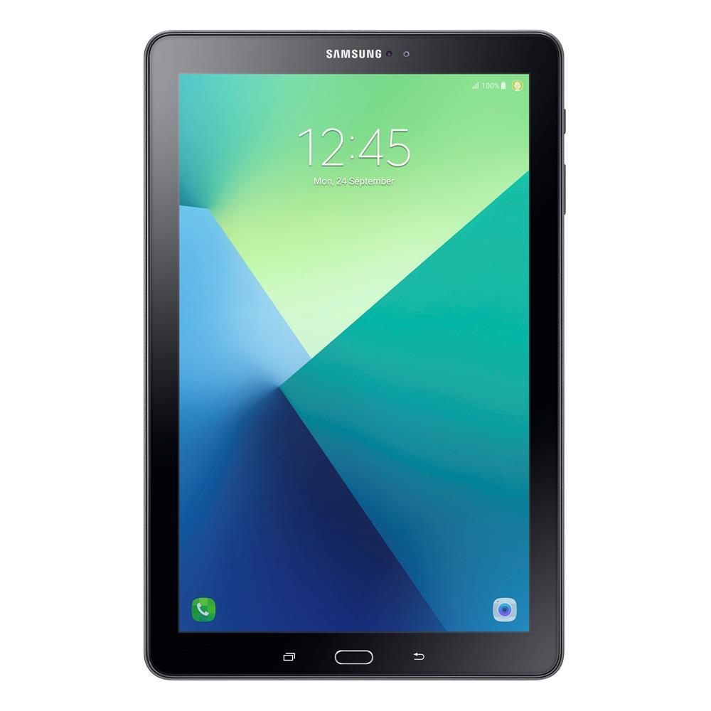 Tablet Samsung Galaxy Tab-A  P585M10.p 4Gb Pt Zf