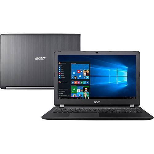 Notebook Acer Aspire-A515-51-51Ux-Core I5 7200U