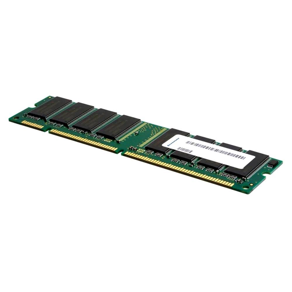 Memoria Ddr4 2133Mhz 8Gb Thinkserver Lenovo