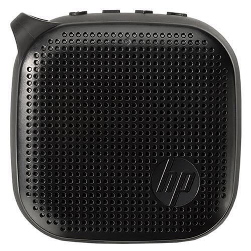 Cx De Som Mini Hp Bluetooth-S300 Usb-Preta