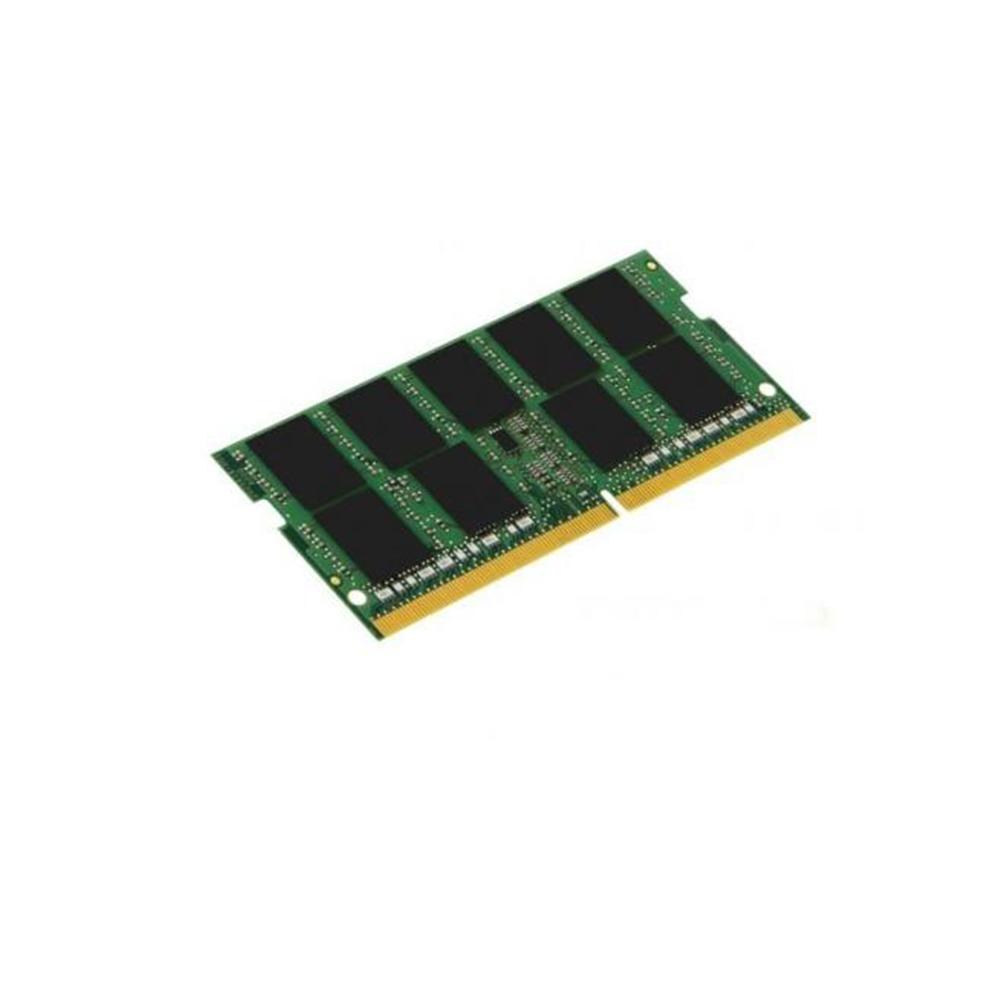 Memoria Ddr4 2400 4Gb P, Notebook Kingston