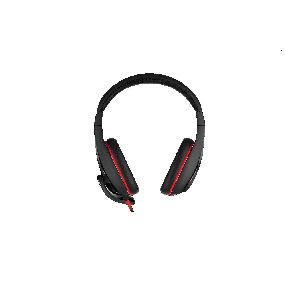 Fone+Mic Gx Gaming-Headset  Kmh-200 Genius