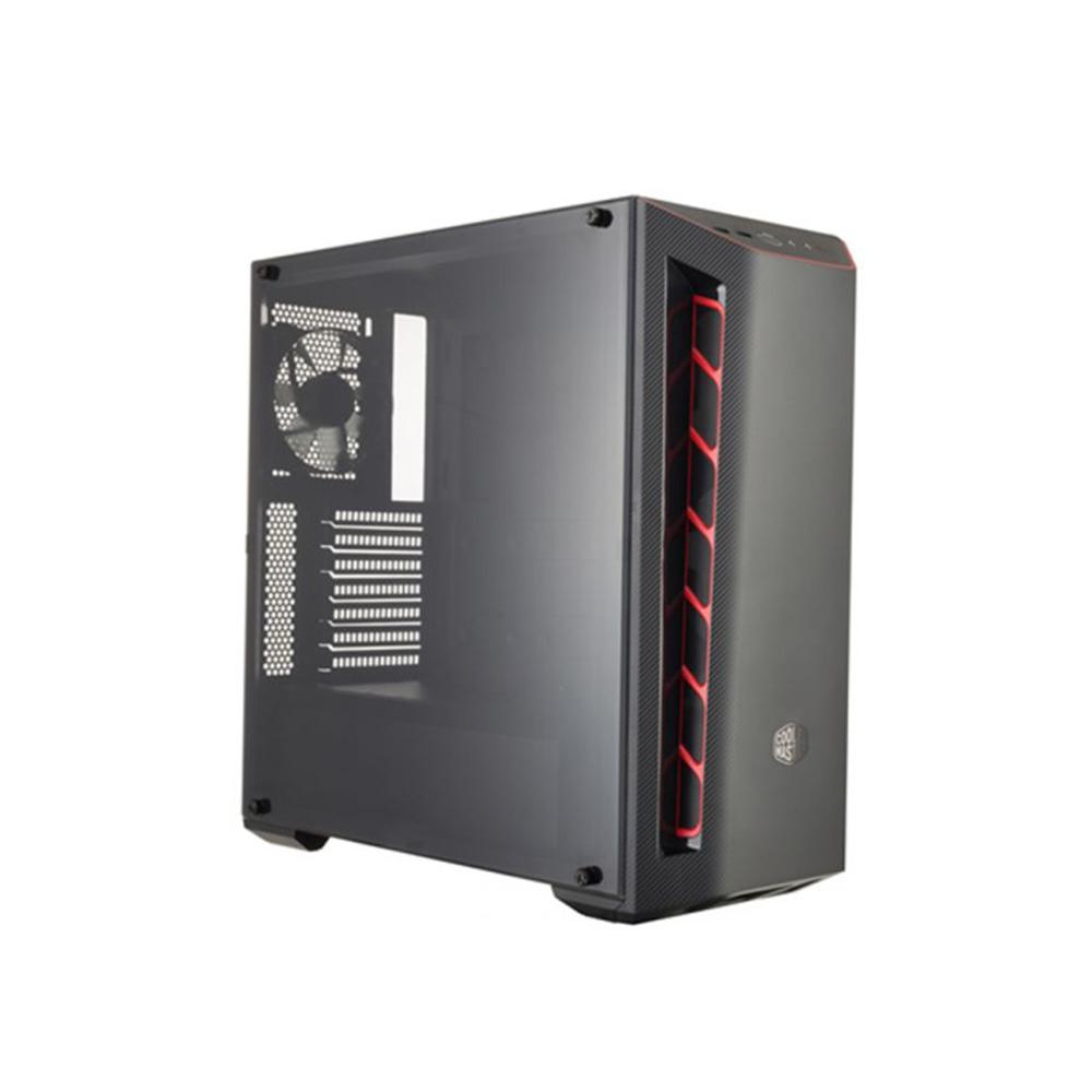 Gabinete Coolermaster-Gamer-Mcb-B510L-Kann-S00